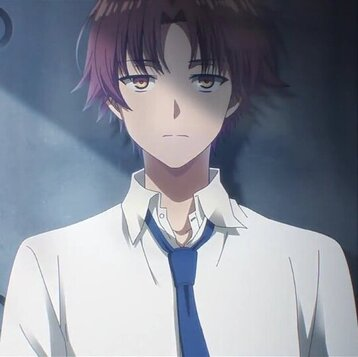 valorant booster Kygmi avatar