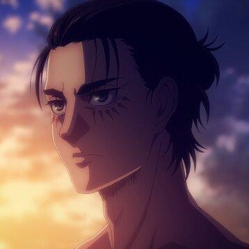 valorant booster Erenyeager avatar