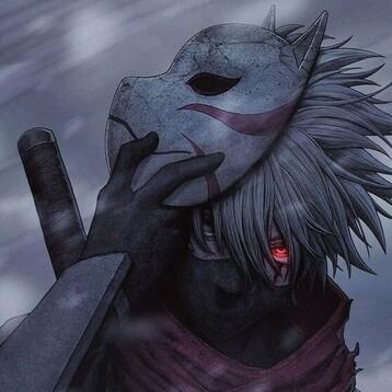 valorant booster quarset avatar
