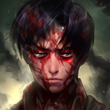 valorant booster eight avatar