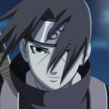 valorant booster Kenn avatar