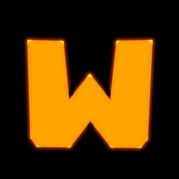 valorant booster WebHosta avatar