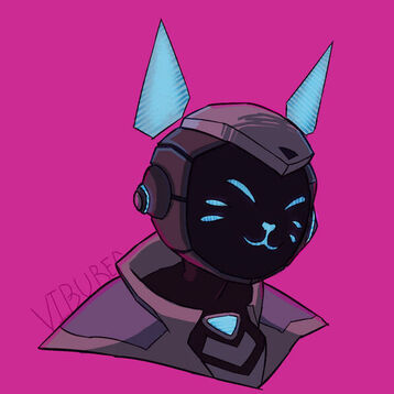 valorant booster Perid avatar
