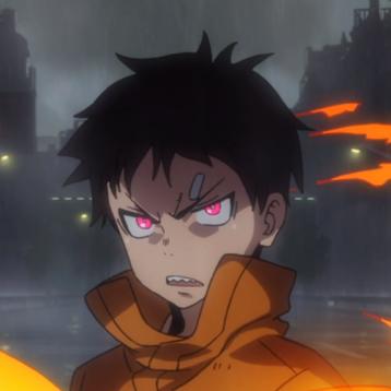 valorant booster AjisaiGG avatar