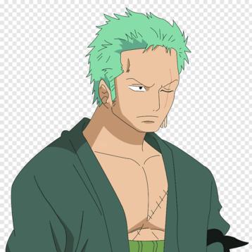 valorant booster NouVaXD avatar