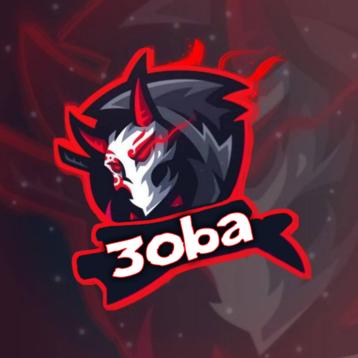 valorant booster 3oba  avatar