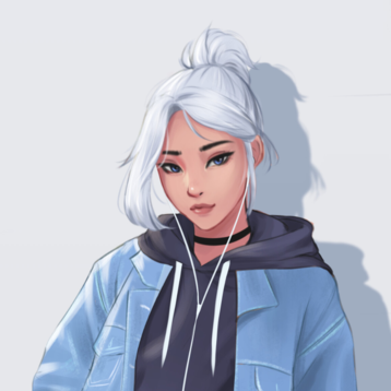 valorant booster kokcil avatar