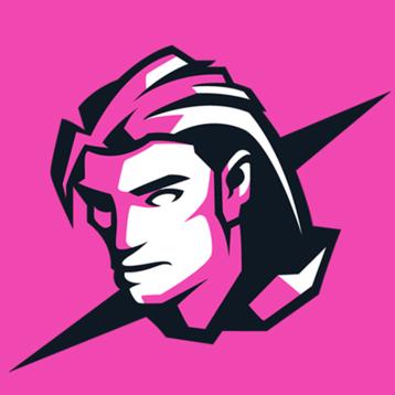 valorant booster FXtrt avatar