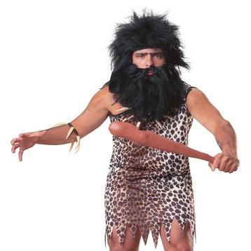 valorant booster Caveman avatar