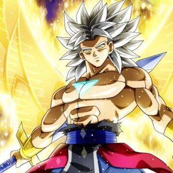 valorant booster Misfit avatar