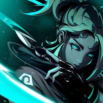 valorant booster hkdanhan avatar