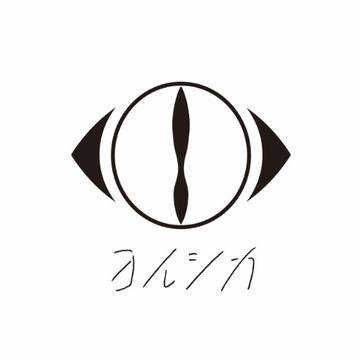valorant booster Kuny avatar