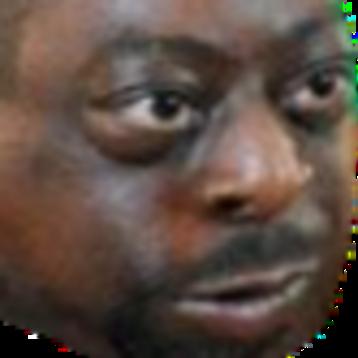 valorant booster Sweeet avatar